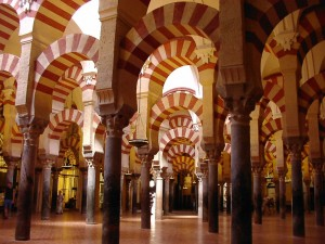 Mezquita-de-Córdoba1
